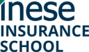 INESEInsuranceSchool
