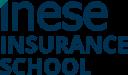 INESEInsuranceSchool